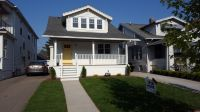 Home for sale: 207 Norwalk Ave, Buffalo, NY 14216