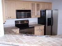 Home for sale: 3583 Conroy Rd., Orlando, FL 32839