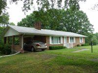 Home for sale: 2069 Glade Rd., Gretna, VA 24557