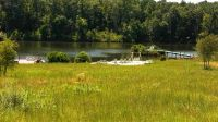 Home for sale: 41 Magnolia Cir., Monticello, GA 31064