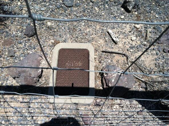 7730 Atkinson S., Tucson, AZ 85735 Photo 4