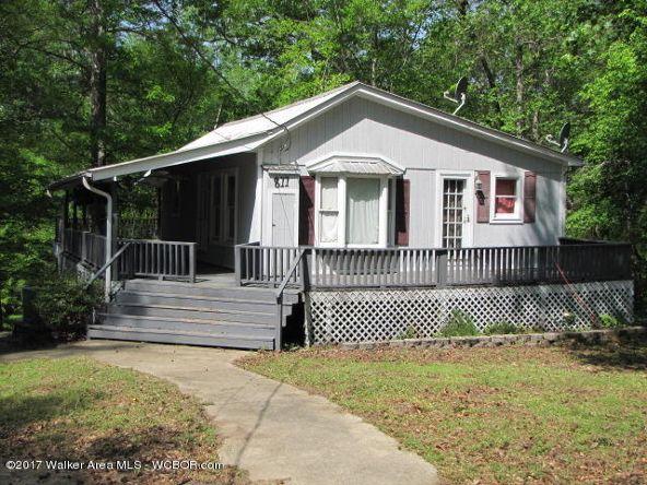 811 Rainwood Lodge Rd., Quinton, AL 35130 Photo 18