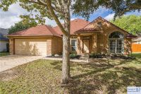 Home for sale: 1016 Hackberry, Pflugerville, TX 78660