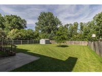 Home for sale: 425 Prairie View Dr., West Des Moines, IA 50266