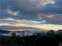 Home for sale: 0 Longview Ln. E., Coarsegold, CA 93614