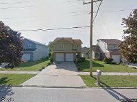 Home for sale: Spruce, Bensenville, IL 60106