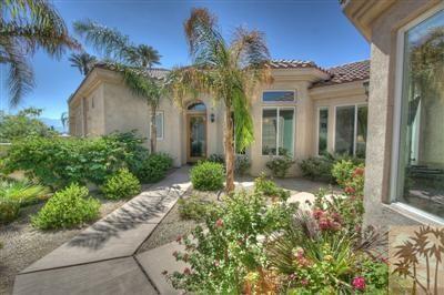 80425 Camarillo Way, La Quinta, CA 92253 Photo 47