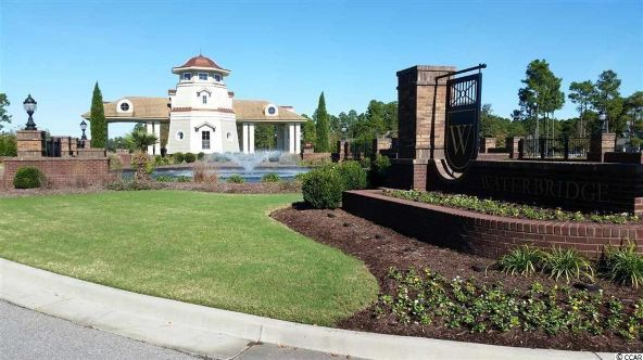 2068 Summer Rose Ln. (Lot 354), Myrtle Beach, SC 29579 Photo 13
