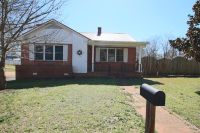 Home for sale: 601 W. Eastport St., Iuka, MS 38873