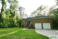 Home for sale: 88 Montauk Dr., Richmond Hill, GA 31324