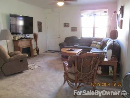 28411 Telegraph Ave., Wellton, AZ 85356 Photo 2