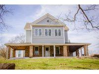 Home for sale: 55 Oregon Avenue, East Haven, CT 06512