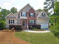 Home for sale: 4 Sherwood Ct., Pinehurst, NC 28374