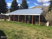 Home for sale: 120 West Broad St., Drummond, MT 59832