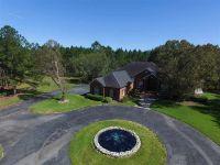 Home for sale: 1620 N. Sr 53, Madison, FL 32340