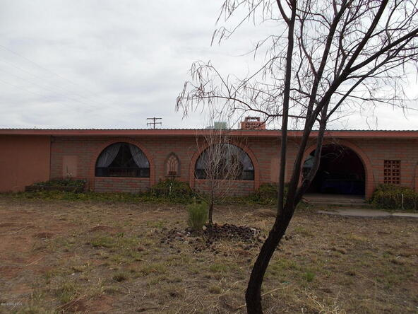 4115 W. Hopkins Rd., McNeal, AZ 85617 Photo 45