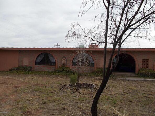 4115 W. Hopkins Rd., McNeal, AZ 85617 Photo 84