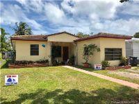 Home for sale: 1510 Normandy Dr., Miami Beach, FL 33141
