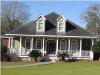 Home for sale: 2565 Scenic Lake Dr., Semmes, AL 36575