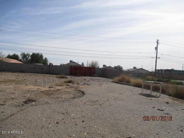 111 W. Coolidge Avenue, Coolidge, AZ 85128 Photo 6