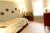 Home for sale: 109 Oakwood Ln., Bartlett, IL 60103