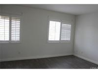 Home for sale: 2267 Joshua Tree Way, West Covina, CA 91791