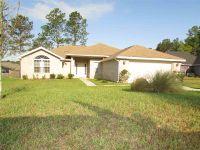 Home for sale: 3048 Bidhurst Ct., Tallahassee, FL 32317