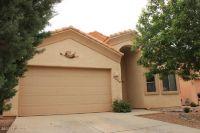 Home for sale: 3439 N. Camino Perilla, Douglas, AZ 85607