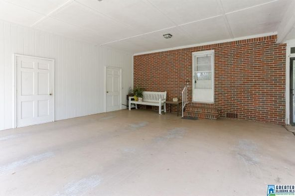 403 Alabama St., Odenville, AL 35120 Photo 6