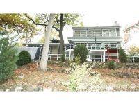 Home for sale: 12105 219th Ave., Bristol, WI 53104