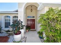 Home for sale: 5638 Oakshire Ave., Sarasota, FL 34233