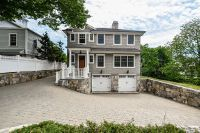 Home for sale: 146 East Elm St. A, Greenwich, CT 06830