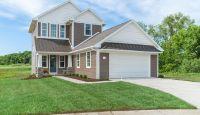 Home for sale: 543 Emerald Ct., Benton Harbor, MI 49022