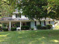 Home for sale: 3308 Thornhill, Kalamazoo, MI 49004