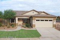 Home for sale: 3616 91st Dr., Tolleson, AZ 85353