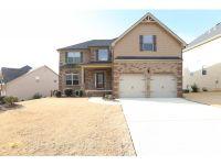 Home for sale: 495 Dickson Springs Rd., Fayetteville, GA 30215