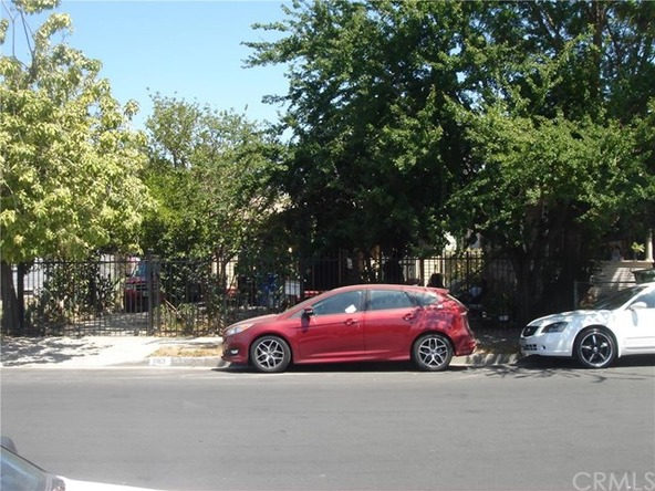 1183 W. 37th Dr., Los Angeles, CA 90007 Photo 10