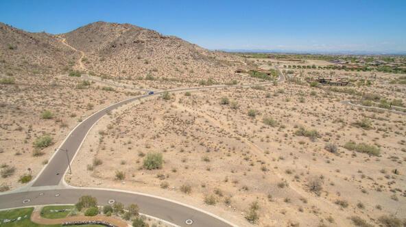 21334 W. Black Rock Dr., Buckeye, AZ 85396 Photo 18