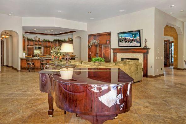 46271 Club Terrace, Indian Wells, CA 92210 Photo 20