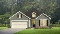 Home for sale: 30 Dove Drake Dr., Richmond Hill, GA 31324