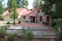 Home for sale: 128 Smoak Bridge Cir., Cordele, GA 31015