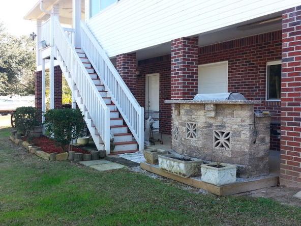 33275 Juniper Rd., Seminole, AL 36574 Photo 17