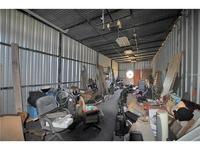 Home for sale: 12915 Fairgreen Rd., Dover, FL 33527
