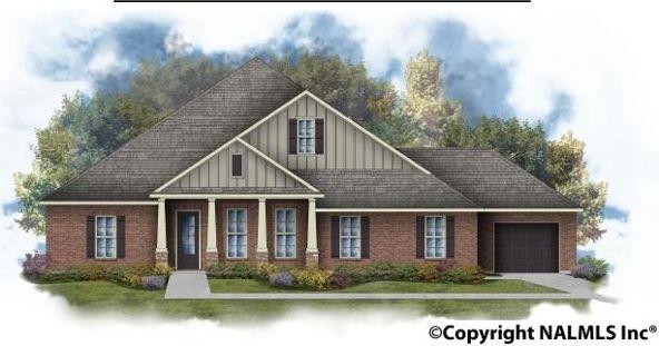 120 Hilltop Ridge Dr., Madison, AL 35756 Photo 21