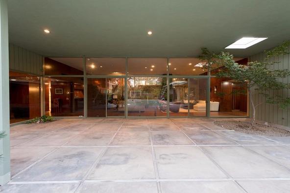 5331 North Sequoia Avenue, Fresno, CA 93711 Photo 44