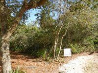 Home for sale: Lot 6 Wild Dunes Way, Inlet Beach, FL 32461