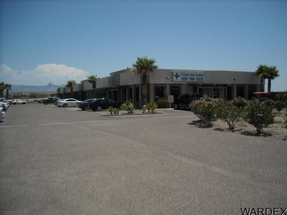 1510 E. Wagon Wheel Ln., Fort Mohave, AZ 86426 Photo 1