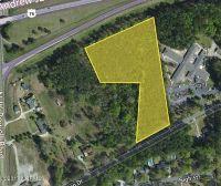 Home for sale: 210 Flowers Pridgen Rd., Whiteville, NC 28472