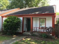 Home for sale: 1220 Oak Forest Ct., Marietta, GA 30008