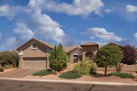 Home for sale: 6010 E. la Privada Dr., Cornville, AZ 86325